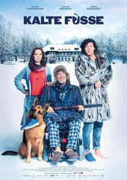Cold Feet streaming vf