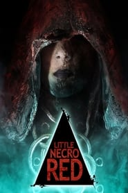 Little Necro Red streaming vf