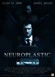 Neuroplastic ()