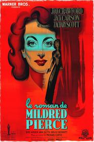 Le Roman de Mildred Pierce streaming vf