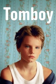 Tomboy streaming vf