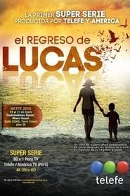 The return of Lucas (2016)