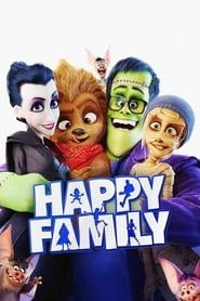 image for Happy Family (2017)