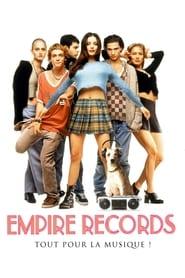 Empire records streaming vf