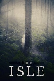 image for The Isle (2018)