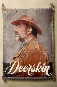 Deerskin streaming vf