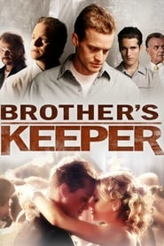 Brother's Keeper (2013)