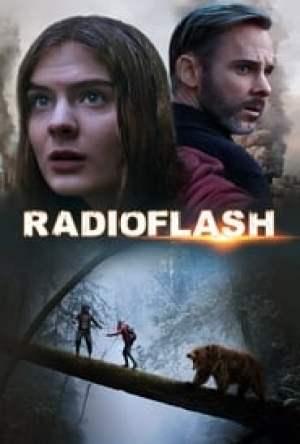 Radioflash Dublado Online