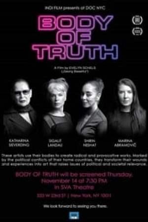 Body of Truth streaming vf