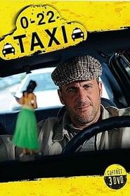 Taxi 0-22 (2007)