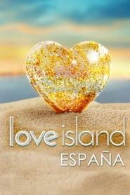 Love Island Spain (2021)