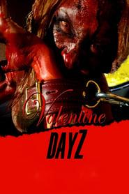 Valentine DayZ Poster
