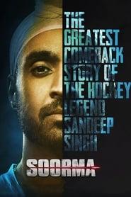 Soorma 2018 Hindi Movie BluRay 300mb 480p 1GB 720p 4GB 10GB 13GB 1080p