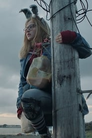 image for movie I Kill Giants (2017)