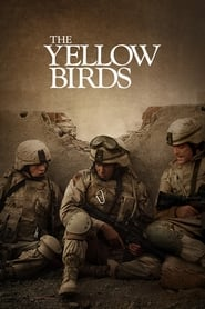 image for The Yellow Birds (2018)