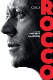 Image for movie Rocco (2016)