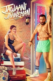 Jawaani Jaaneman streaming vf