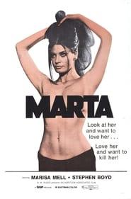 Marta streaming vf