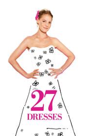27 Dresses streaming vf