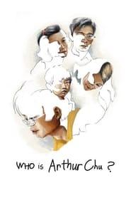 Who is Arthur Chu? Poster