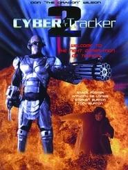 Cyber Tracker 2 streaming vf