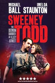 Sweeney Todd: The Demon Barber of Fleet Street (2012)