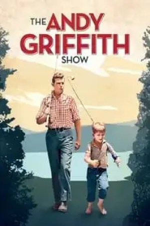 The Andy Griffith Show Full online