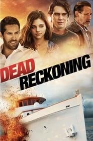 Dead Reckoning streaming vf