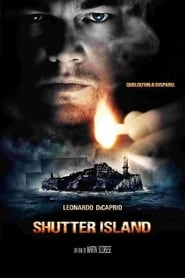 Shutter Island streaming vf