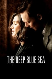 image for movie The Deep Blue Sea (2012)