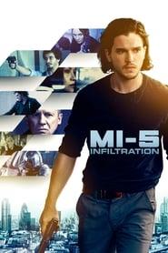 MI-5 Infiltration streaming vf
