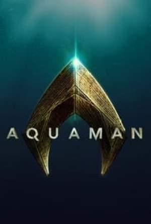Aquaman Dublado Online