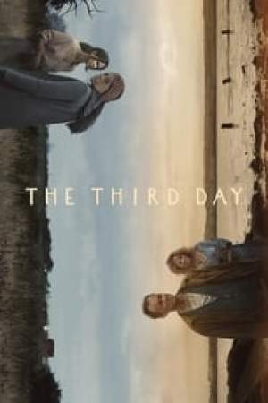 The Third Day Full online