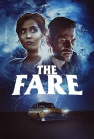 The Fare Dublado Online