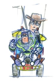 The Story Behind 'Toy Story' (1996)