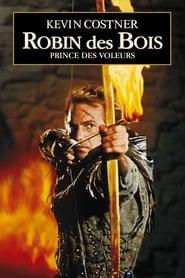 Robin des Bois, prince des voleurs streaming vf