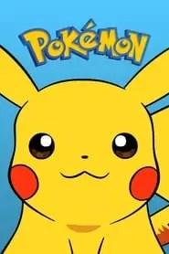 Pokémon (1997)