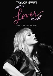 Taylor Swift City of Lover Concert streaming vf
