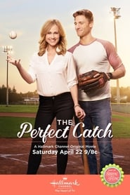 Image for movie The Perfect Catch (2017)