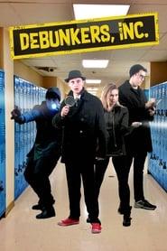 Debunkers, Inc. streaming vf
