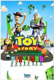 Bienvenue à Toy Story Playland (2010)
