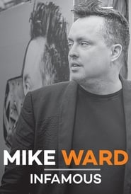 Mike Ward: Infamous streaming vf