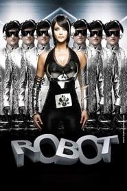 Robot (2010)