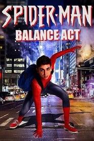 Spider-Man: Balance Act (1970)