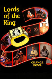 NWA Lords of The Ring (1984)