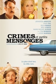 Crimes et petits mensonges streaming vf