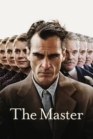 The Master streaming vf