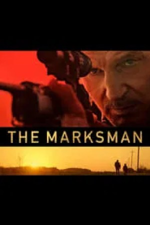 The Marksman Full online
