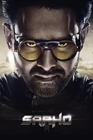 Saaho 2019 Hindi Movie WebRip 400mb 480p 1.5GB 720p 5GB 1080p
