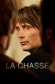 La Chasse streaming vf